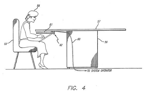 ars_patent_filing.jpg