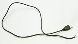 r0013052.JPG