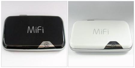mifibw.jpg