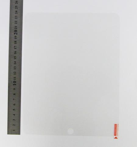 r0016450.JPG