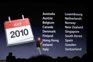 iphone-4-1st-batch-country.jpg