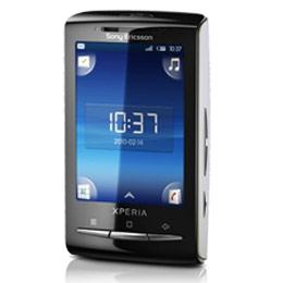 x10miniphone.jpg