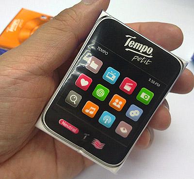 tishu2.jpg