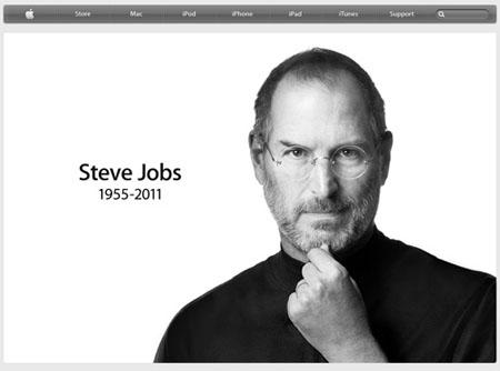 00_jobs.jpg
