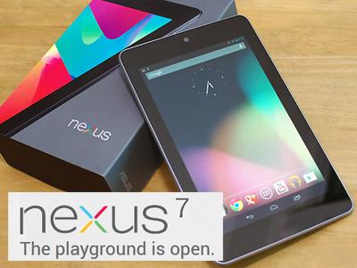nexus_7.jpg