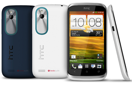 _htc-desire-x-3v-2color-copy.jpg