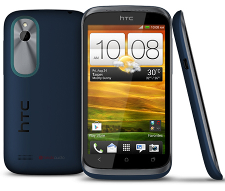_htc-desire-x-3v-blue-copy.jpg