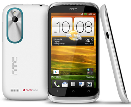 _htc-desire-x-3v-white-copy.jpg