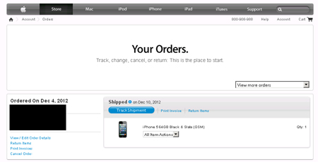iphone5shipped.jpg