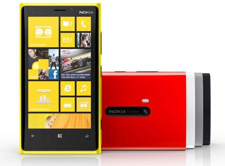 _700-nokia-lumia-920-color-range.jpg