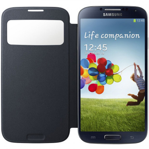 _genuine-samsung-galaxy-s4-s-view-cover-black-ef-ci950bbegww-p38371-a.jpg