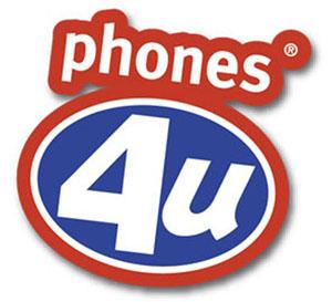 _phones-4u.jpg