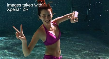 _zr_underwater02.jpg
