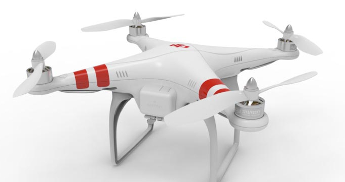 DJI___Phantom_Features