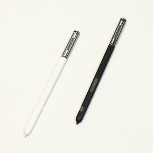 N3-S-Pen-Bk-Wt_C119877