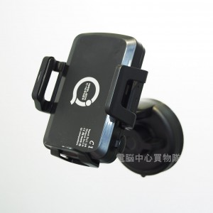 qi-car-charger_C270141