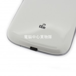 Qi-USB_1200906