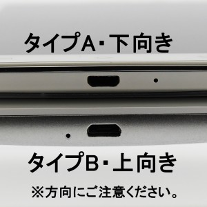 Qi-USB_1210993