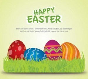 happy-easter-2011_81033