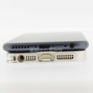 iPhone6_6022255