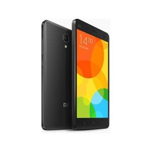Xiaomi Mi 4i ブラック