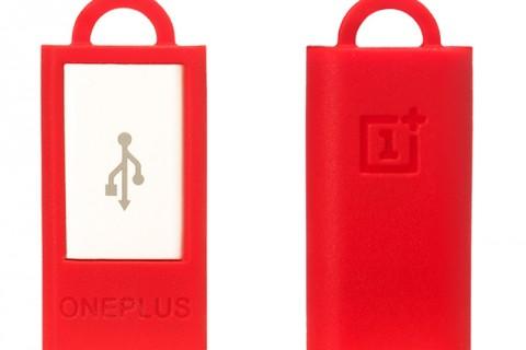 OnePlus USB TypeC - MicroUSB コネクタ