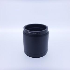 Panasonic DMC-FZ200 / DMC-FZ300専用 55mm レンズアダプタ by KIWI fotos