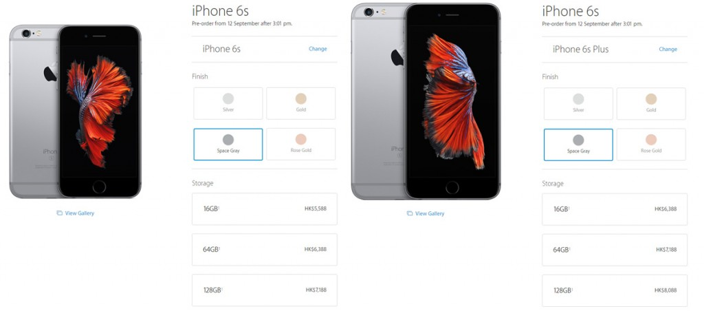 iPhone6s_price