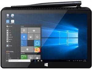 Windows10とAndroid4.4のデュアルブート