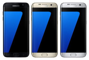 GalaxyS7-edge